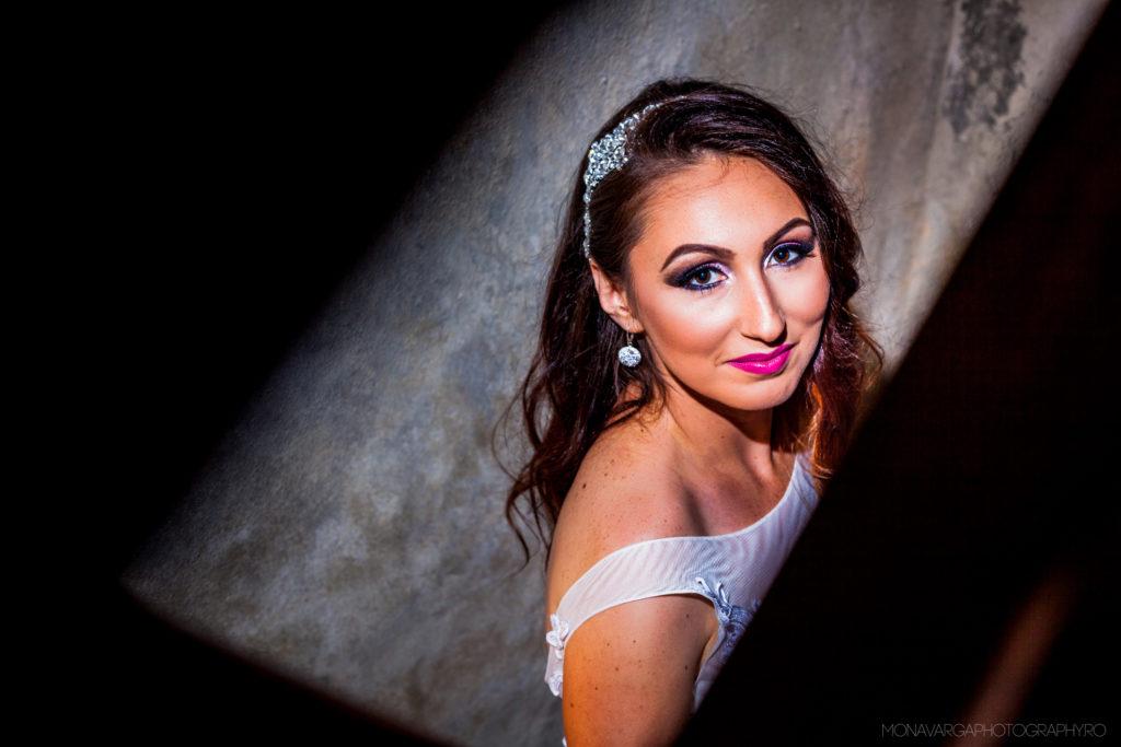 foto-ttd-cristina-alin-99-of-144